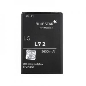 Baterie BlueStar LG L7 II (P710) 2600mAh Li-ion