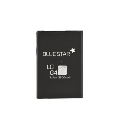 Baterie BlueStar LG G4 H815 (BL-51YF) 3200mAh Li-ion