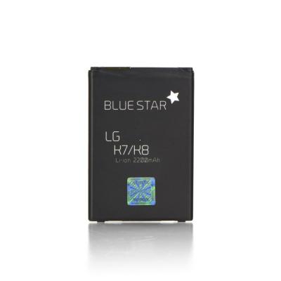 Baterie BlueStar LG K8, K7 BL-46ZH 2200mAh Li-ion