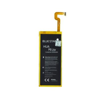 Baterie BlueStar Huawei P8 LITE HB3742A0EZC 2200mAh Li-ion