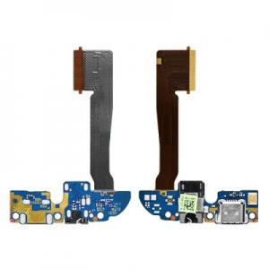 HTC ONE M8 Flex s nabíjecím konektorem