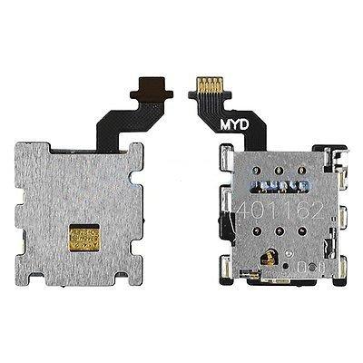 HTC ONE M8 Flex SIM Reader