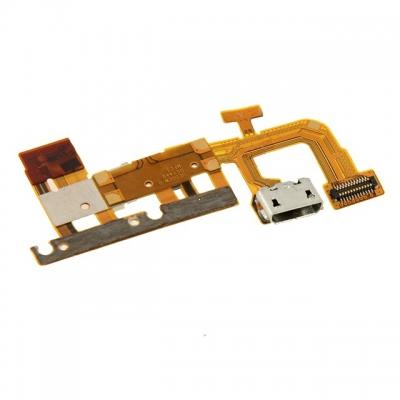 Huawei P6 flex pásek nabíjení