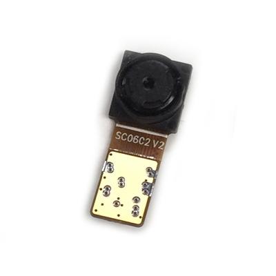 Huawei G7 flex pásek přední kamera