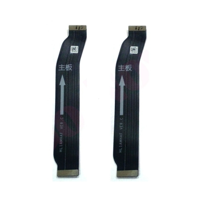 Huawei MATE 9 flex pásek mainboard