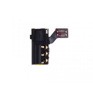 Huawei P9 flex pásek HF konektor (audio)