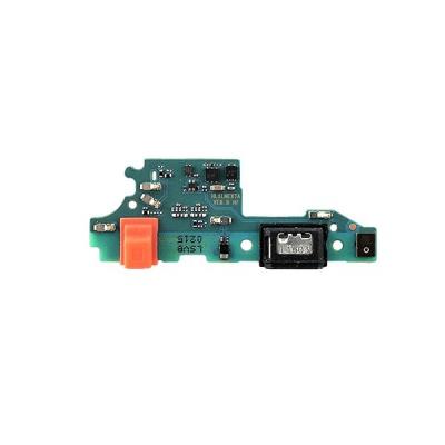 Huawei MATE 8 s nabíjecím konektorem + mikrofon