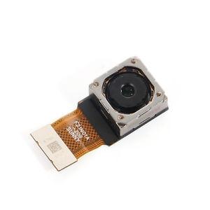 Huawei HONOR 7 flex pásek zadní kamera