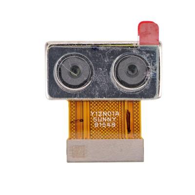 Huawei P9 flex zadní kamera