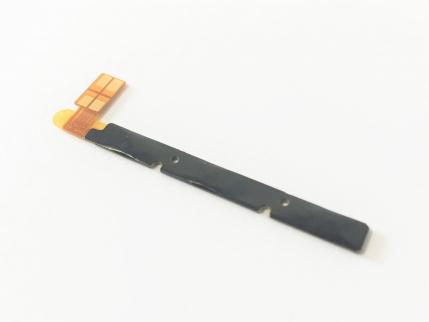 Huawei Y550 flex pásek ON/OFF