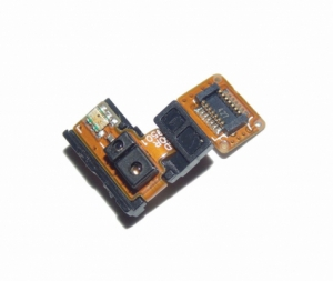 LG G2 D802 flex pásek sensor
