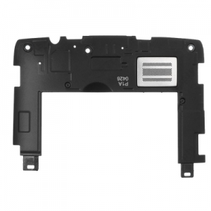 LG G4 H815 buzzer (zvonek) + anténa barva černá
