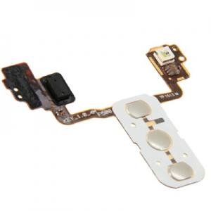 LG G4 H815 flex pásek ON/OFF + volume