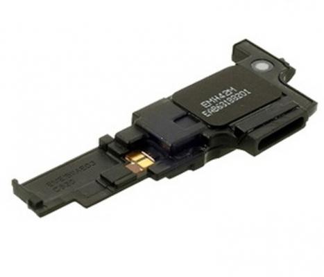 LG G2 mini D620 buzzer (zvonek) barva černá
