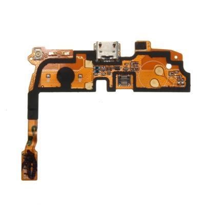 LG L90 D405 flex s nabíjecím konektorem