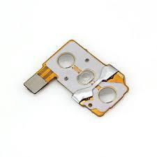 LG G2 D802 flex pásek ON/OFF + volume