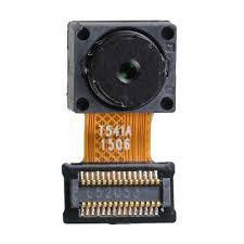 LG G4 H815 flex pásek přední kamera