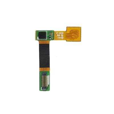 Samsung N7000 NOTE flex pásek přední kamera