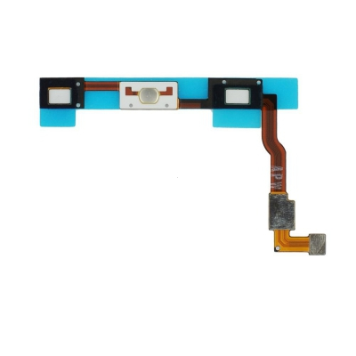 Samsung N7000 NOTE flex pásek deska klávesnice - sensor