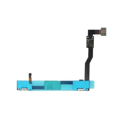 Samsung i9100 flex pásek sensor