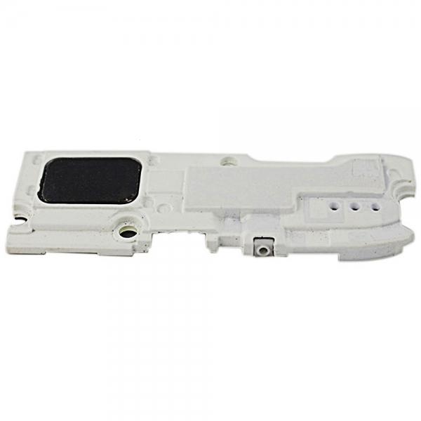 Samsung N7100 NOTE 2 buzzer bílá