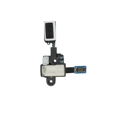 Samsung N7100 NOTE 2 reproduktor + konektor HF