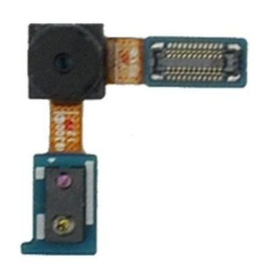 Samsung i9300 flex pásek + přední kamera