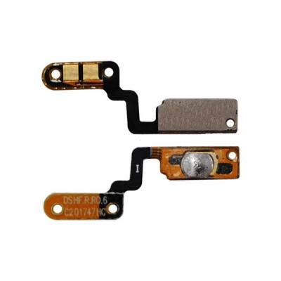 Samsung i9300 flex pásek HOME klávesy