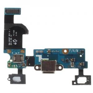 Samsung G800 Galaxy S5 mini flex pásek nabíjení