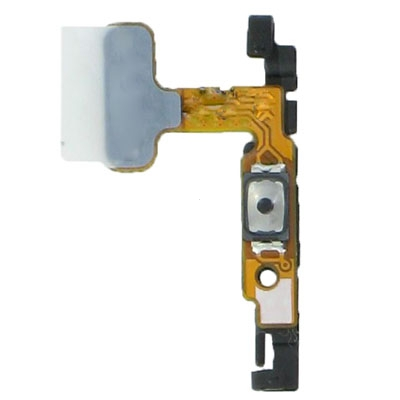 Samsung G925 Galaxy S6 Edge flex pásek tlačítko ON/OFF