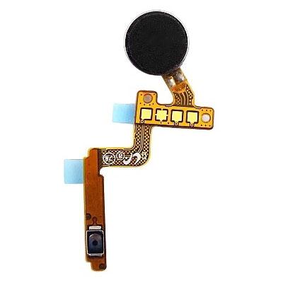 Samsung N910 NOTE 4 flex pásek ON/OFF + vibrace