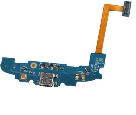 Samsung i8260, i8262 flex pásek nabíjení