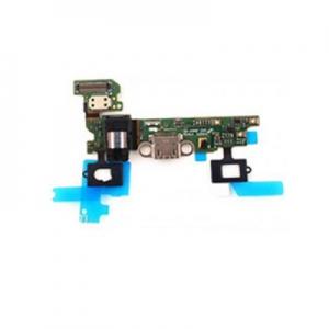 Samsung A300 Galaxy A3 flex pásek nabíjení