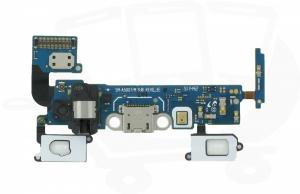 Samsung A500 Galaxy A5 flex pásek nabíjení