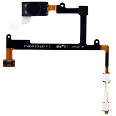 Samsung i9300 Flex pásek + reproduktor