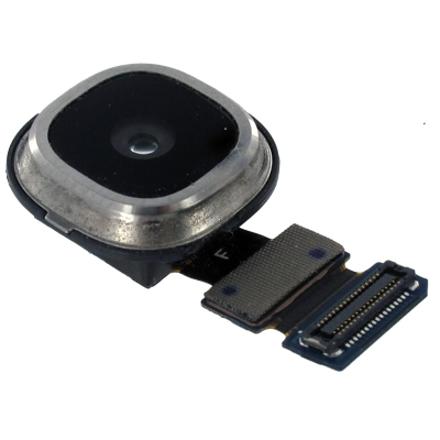 Samsung i9500, i9505 Galaxy S4 flex pásek Camera modul zadní