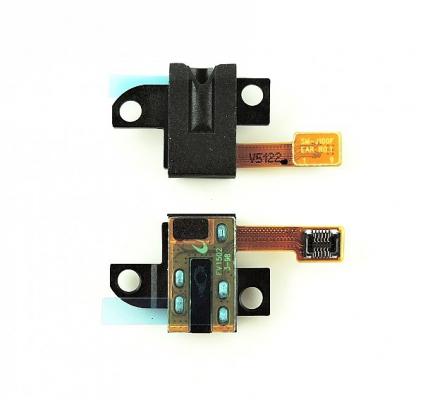 Samsung J100 Galaxy J1 flex audio konektor (HF)