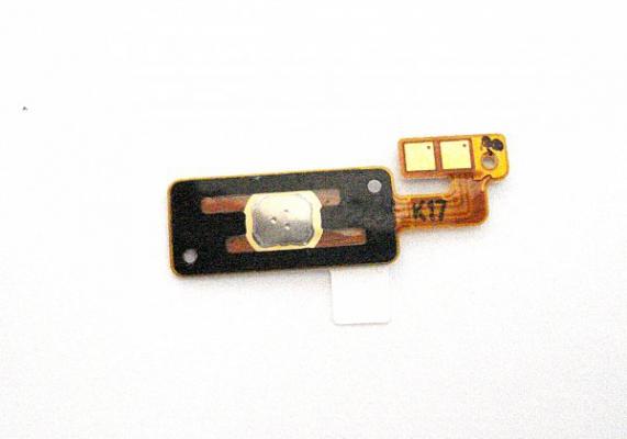 Samsung S7560, S7562 flex pásek ON/OFF