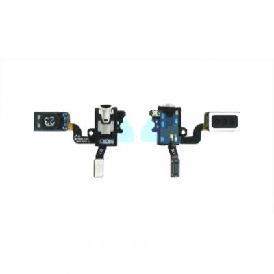 Samsung N9005 Galaxy NOTE 3 reproduktor (sluchátko) + HF konektor