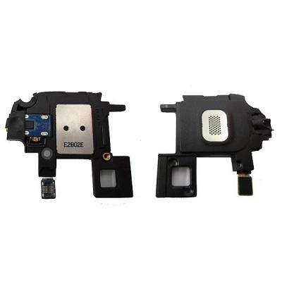 Samsung i8190 modul buzzer (zvonek) + HF konektor modrá/černá