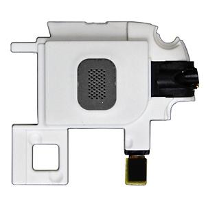Samsung i8190 modul buzzer (zvonek) + HF konektor bílá