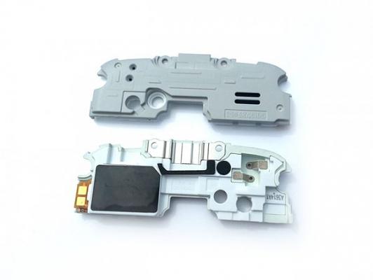 Samsung i9190, i9195 Flex pásek + anténa modul + buzzer