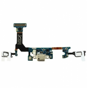 Samsung G930 Galaxy S7 flex pásek nabíjení + mikrofon