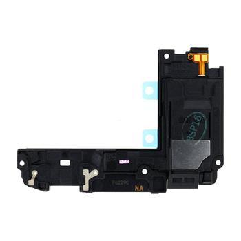 Samsung G930 Galaxy S7 flex + anténa + buzzer (zvonek)