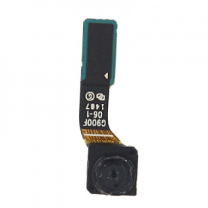 Samsung G900 Galaxy S5 flex pásek přední kamera