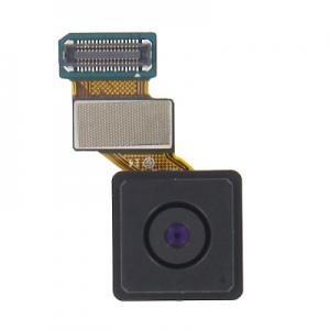 Samsung G900 Galaxy S5 flex pásek zadní kamera