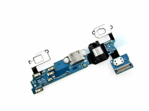 Samsung A700 Galaxy A7 flex pásek nabíjení