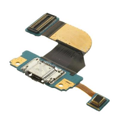 Samsung T311 Galaxy Tab 3 8.0 flex pásek nabíjecí konektor + mikrofon