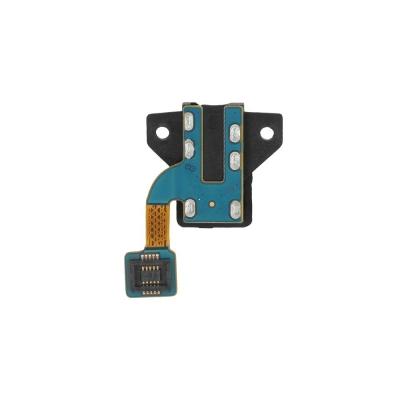 Samsung T310, T311 Galaxy Tab 3 8.0 flex pásek HF (audio) konektor