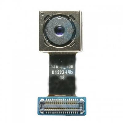 Samsung J500 Galaxy J5 flex zadní kamera